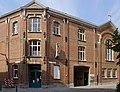 Sint-Stanislascollege (Berchem) (Antwerpen) gebouwd door architect Jan De Vroey.jpg