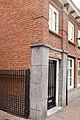 Sint Bavostraat 39.jpg