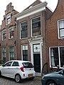 Sint Domusstraat 66, Zierikzee.JPG