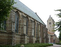 Sint Jodocus Oosterland1.JPG