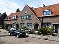 Sint Josephstraat 68, 70, 72, 74, 76 in Gouda.jpg