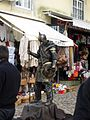 Sintra (24930387281).jpg