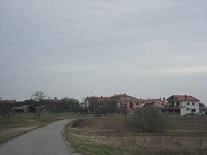 Sirči - Image: Sirči