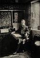 Sir Rubert William Boyce. Photogravure by Lafayette Ltd. Wellcome V0026074.jpg