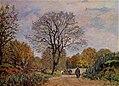 Sisley - a-road-in-seine-et-marne-1875.jpg