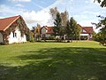 Sitna Góra, gmina Kartuzy - panoramio.jpg