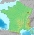 Situo de Mirecourt.png