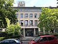 Sitz des RP Darmstadt in Wiesbaden Lessingstraße.jpg