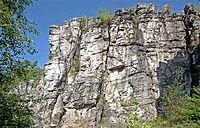 Skalní město u Holého vrchu2.JPG