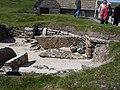 Skara Brae house 8 6.jpg