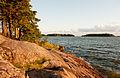 Skargard utanfor Helsingfors Finlan (6).jpg