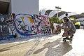 Skaters en Destino Ibiza.jpg