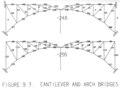 SketchpadDissertation-Fig9-7.tif