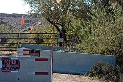 Skinwalker Ranch (10393732103).jpg