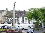 File:Skipton War Memorial - geograph.org.uk - 1341721.jpg