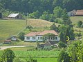 Skola u Kozelju - panoramio (2).jpg