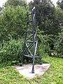 Skulptur Dietrich Arlt-Aeras Spandau2.jpg