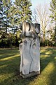 Skulptur Gottlieb-Dunkel-Str 27 (Temph) Gerson Fehrenbach2.jpg