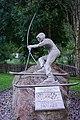 Skulptur Manfred Pranger in Gschnitz.jpg