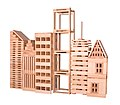 Skyline from wooden construction toy.jpg