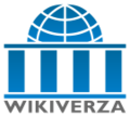 Sl-wikiversity-org.png