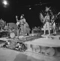 Slade - TopPop 1973 02.png