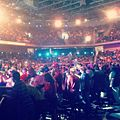 Slammiversary 2012 Crowd.jpg