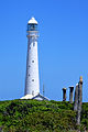 Slangkop Light House 04.jpg