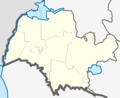 Slantsevskiy rayon.png