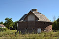 Slayton Farms Round Barn.jpg