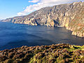 Slieve League, Ireland (17219489569).jpg