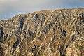 Slieve League Sea Cliffs, County Donegal, Ireland.jpg