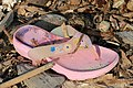 Slippers on the beach of Bantayan 35 sp.jpg