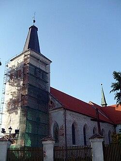 Sliwice church.jpg