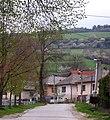 Slovakia Lipovce 16.jpg