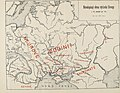 Slovanské staroitnosti (1902) (14778743235).jpg