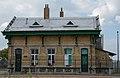 Sluiswachtershuis-1.jpg