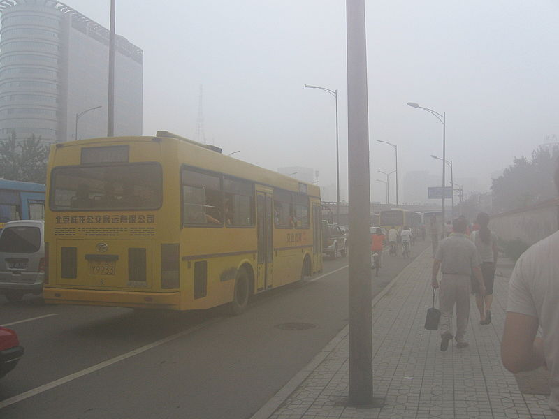 File:Smog pekin.JPG