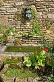 Snowshill Manor garden 4.jpg