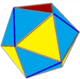 Snub triangular antiprism.png