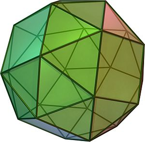 Octahedral symmetry - Image: Snubhexahedronccw