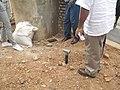 Soak pit for urine (5966969694).jpg