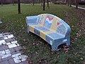 Social sofa Zoetermeer Gaardedreef (1).jpg