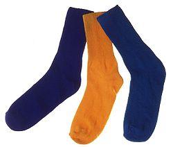 Socken farbig.jpeg