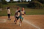 Softball Tournament DVIDS94159.jpg