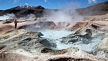 Bolivia-Geography-SolDeManana(2012)