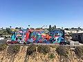 Solana Beach, CA, USA - panoramio - Sergei Gussev (19).jpg