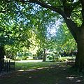 Solbjerg Kirkegård.jpg