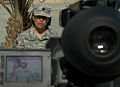 Soldiers send Valentine's Day greetings DVIDS149261.jpg