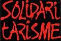 Solidaritarisme 1.jpg